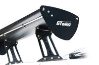 日産 180SX DRFT エアロパーツ GT-WING アルミニウムII