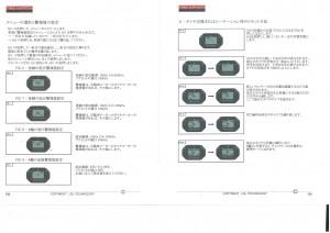 TPMS1 (5)